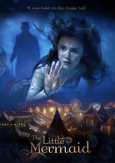 русалочка 2018 смотреть онлайн в Hd бесплатно