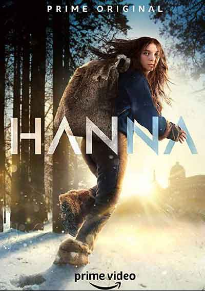 Ханна