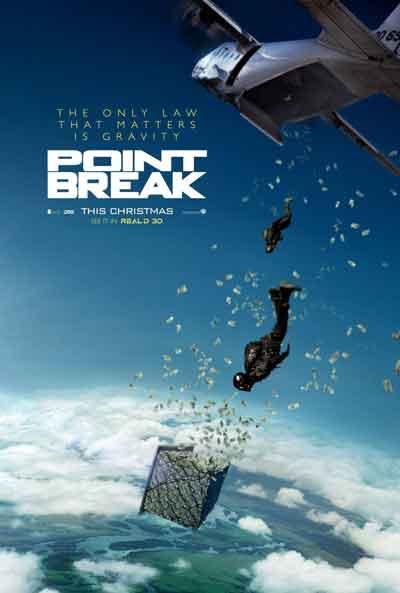кино в hd на гребне волны 2015